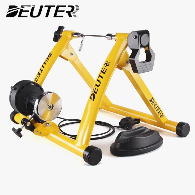bicycle rack|bicycle rack holderbicycle rack stand