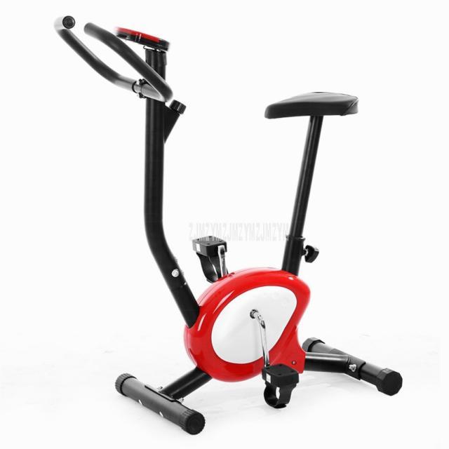 Наружное оборудование для фитнеса